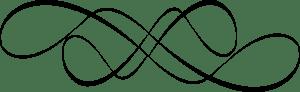 swirl-design-black-hi